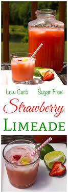 diabetic beverages 147 best low carb cocktails images on drinks cocktail