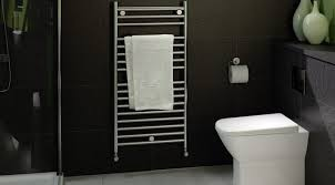 Small Radiators For Bathrooms - buy the right radiator with our simple home radiator buying guide