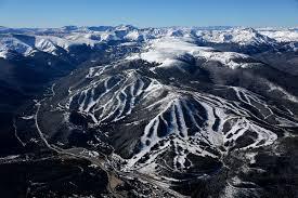 winter park ski area imagewerx denver colorado aerial aviation