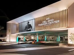 Barnes Noble Torrance Ca Del Amo Fashion Center Portfolio Rsm Design