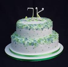 birthday cake and design image inspiration of cake and birthday