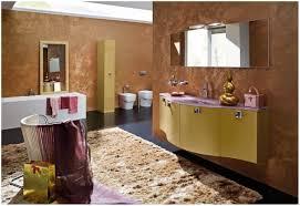 Bathroom Rug Ideas by Bathroom Luxury Bath Rug Promotion Shop Black Shag Rug Ideas