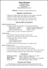 Receptionist Resume Example by Receptionist Resume Sample Bidproposalform Com