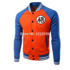 Dragon Ball Halloween Costumes Compare Prices Goku Dragon Ball Costume Shopping Buy