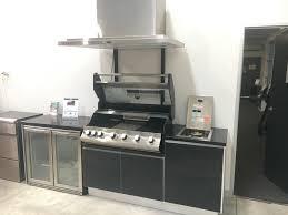 sunco kitchen rangehood not included bbq xl australia u0027s bbq