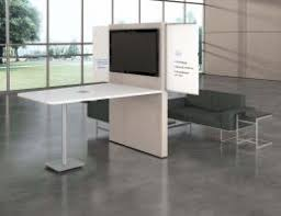 Bar Height Conference Table New Office Reception Area Standing Bar Height Conference Room