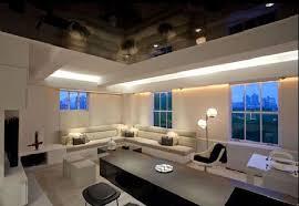 modern light fixtures for living room living room lighting modern light fixtures for living room home landscapings modern