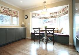 kitchen breakfast nook furniture breakfast nook bench ideas breakfast nook bench seat dimensions