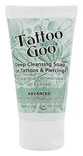 best soap for tattoo aftercare top 5 antibacterial soaps for new