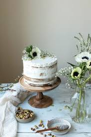 508 best cakes images on pinterest cakes food and rustic