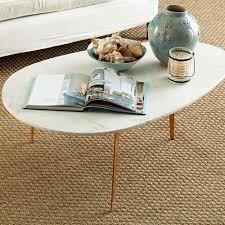 Home Design Stores Dallas by Furniture Excellent Interior Furniture Design Ideas With Wisteria