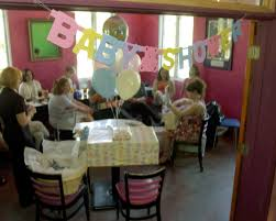 cheap venues for baby shower best shower