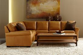 Sectional Sofas L Shaped American Made Sectional Sofas Cleanupflorida Com