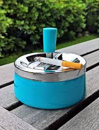 gerüche neutralisieren wohnung ᐅᐅ zigarettenrauch entfernen gerüche neutralisieren freebre de