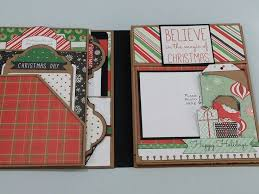 handmade scrapbook albums 831 best handmade scrapbook albums images on mini