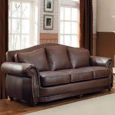 Leather Sofa Restoration Living Room Furniture Living Room Lancaster Sofa Restoration