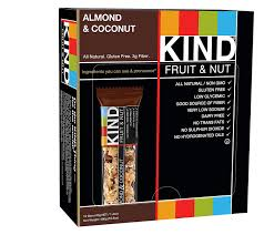 288 best home bar images amazon com kind bars almond u0026 coconut gluten free low sugar