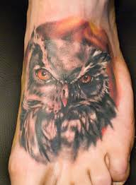 tattoo pictures of owls 55 awesome owl tattoos art and design