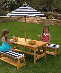 Ana White Preschool Picnic Table Diy Projects by Ana White Preschool Picnic Table Diy Projects Pertaining To Lovely