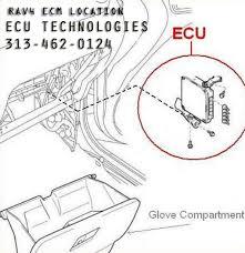 04 Honda Civic Ac Wiring Harness Diagram Headlight Wiring Diagram U2013 Honda Tech U2013 Readingrat Net