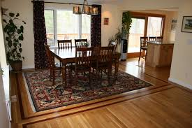 Laminate Wood Flooring Bathroom High Heel Stilettos Can Damage Your Wood Floors Duffyfloors