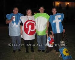 Team Costumes Halloween 54 Group Costume Ideas Halloween Images