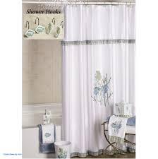 bathroom window curtains best of butterfly bathroom window