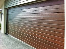 Residential Interior Roll Up Doors Roll Up Garage Doors Residential I49 For Easylovely Small Home