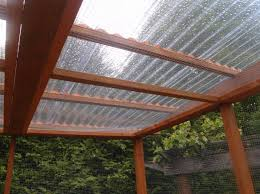 roof something practical new roof design saves energy beautiful