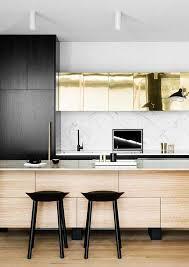 credence cuisine imitation marbre pour cuisine on decoration d interieur moderne un plan de