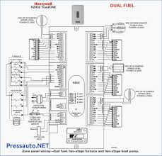 wiring diagram honeywell digital thermostat pro 3000 u2013 pressauto net