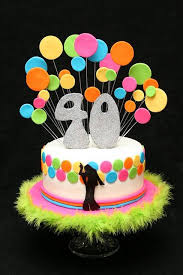 30 best cake discotecas images on pinterest disco cake disco