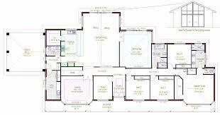 townhome plans rectangle house plans vdomisad info vdomisad info
