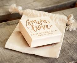 smores wedding favors s more st s mores wedding favor st for