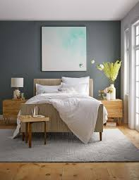 West Elm Bedroom Furniture by Best 25 Aqua Blue Bedrooms Ideas Only On Pinterest Aqua Blue