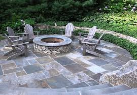 Cutting Patio Pavers Paving Solutions For Seattle Area Patios