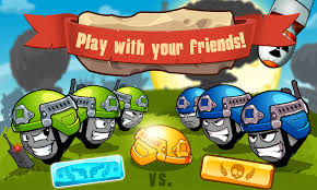 worms 2 armageddon apk warlings armageddon android apps on play