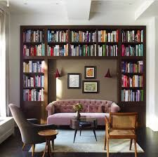 livingroom arrangements pin by paula anderson on bookshelves pinterest nook reading