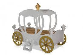 Schlafzimmer Ratenkauf Ohne Schufa Autobett Shop Autobetten Für Kinder Günstig Online Kaufen