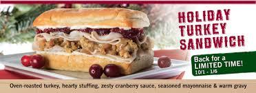 earl of sandwich turkey sandwich wisconsin cheddar soup