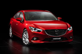 mazda zoom zoom mazda 3 wallpapers collection 30
