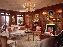 victorian homes decor victorian interior decor old world and interior design victorian