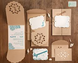 Wedding Invitation Sets 47 Best Custom Wedding Invitation Sets Images On Pinterest Dubai