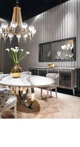 best 25 luxury bedroom furniture ideas on pinterest mirrored
