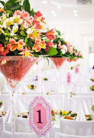 composition florale mariage composition florale mariage mode d emploi pour bien la choisir