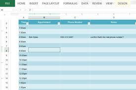 cd calendar template 2015 resume sample for daycare