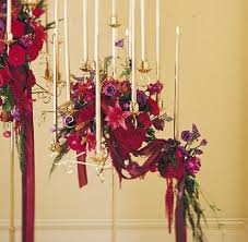wedding candelabra wedding candelabras