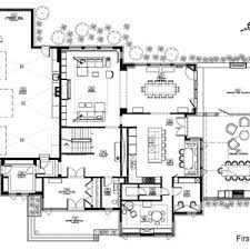best home design layout modern house plans most popular terrific architectural design layout