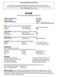 Tips On Creating A Resume