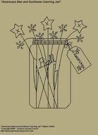 free primitive wood patterns primitive patterns stitcheries